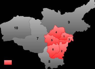 Taiyuan mcp.png