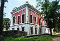 Tajhat Palace (2).jpg