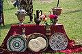 Tajik decorations for Nowruz.jpg