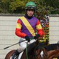 Takayuki-Kato.jpg