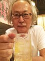 Takemura yosuke.jpg