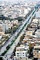 Takhti Blvd Borujerd.jpg