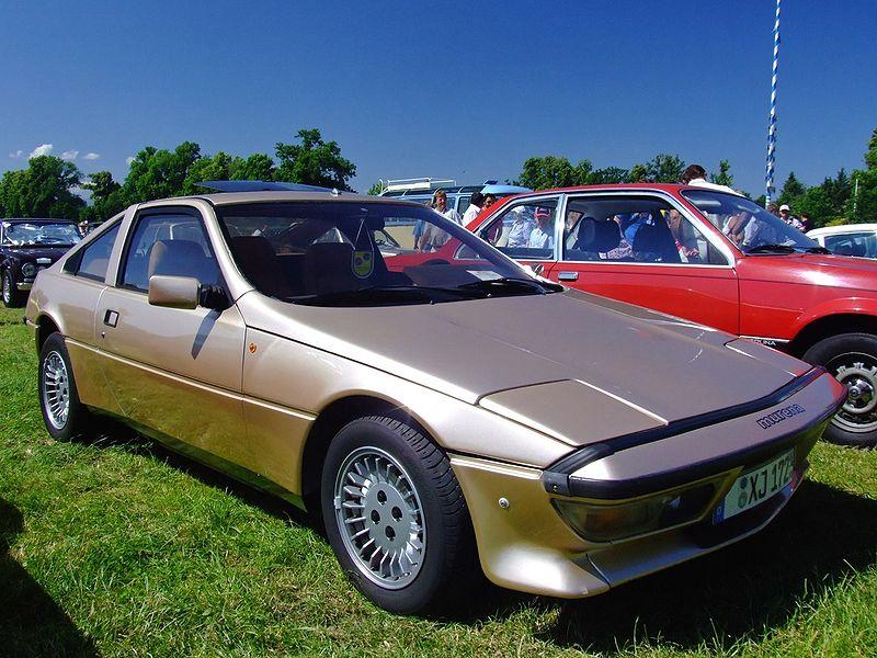 File:Talbot-Matra Murena 90PS 1981 1.jpg