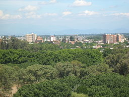 Talca downtown.jpg