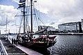 Tall Ships Race Dublin 2012 - panoramio (21).jpg