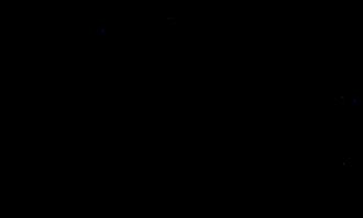 2014 Aaron's 499 - Talladega Superspeedway