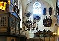 Tallinn St Mary's Cathedral (5)-1.jpg