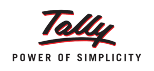 Tally Solutions - Image: Tally Logo