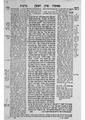 Talmud Bavli Slawuta print.pdf