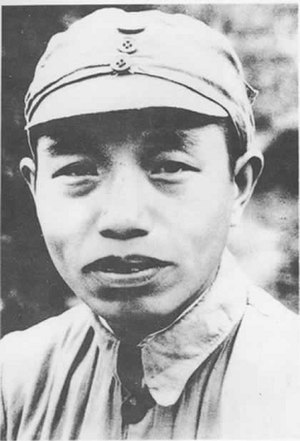Tan Zhenlin - Tan Zhenlin
