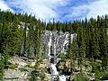 Tangle Falls - panoramio.jpg