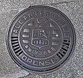 Tapa sumidoiro Ourense 1938.jpg