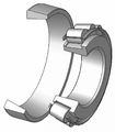 Tapered-roller-bearing din720 120-ex.png