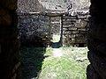 Tapi Fortress (35).jpg