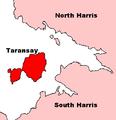 Taransay.png