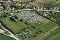 Tarján temetője légi fotón.jpg