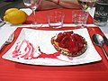 Tarte aux fraises (Nice).jpg