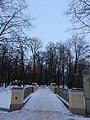 Tartu - -i---i- (31826873520).jpg