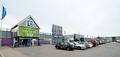 Tarup centeret Odense 2015-DSC 4945.png