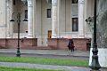 Tashkent park1.jpg