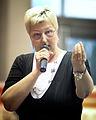 Tatiana Ustinova.jpg