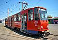 Tatra KT4M-YUB.jpg