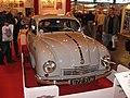Tatra T600 Tatraplan (5958245789).jpg