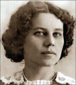 Tatyana-Lappa-1910th.png