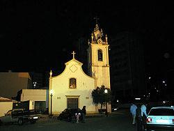 Tavarede-Igreja.jpg
