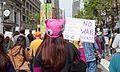 Tax March San Francisco 20170415-4184.jpg