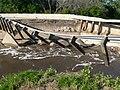 Taylor, Nebraska damaged bridge 7.JPG