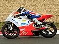 Taylor Mackenzie 2010 Silverstone.jpg