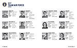 Team Air Force (27).jpg
