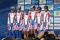 Team Russia WK Valkenburg 2012.jpg