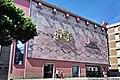 Teatro Municipal de Vila do Conde - Portugal (38650639280).jpg