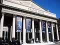 Teatro Solís perspectiva.jpg