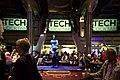 Tech Cocktail at Las Vegas Hilton - 5353447403.jpg