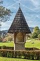 Techelsberg Arndorf Tschachonigkreuz Ost-Ansicht 11102017 5625.jpg