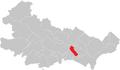 Teesdorf in BN.PNG