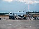 Tegel Airport, Berlin (P1070309).jpg
