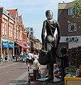 Tegelen - Kerkstraat.jpg