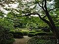 Teien garden.jpg