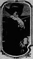 Tekau Pomare, 1912.jpg
