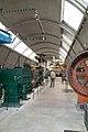 Tekniska museet - KMB - 16001000001405.jpg