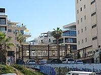 Tel Aviv, Israel - 2018-11-02 - IMG 1873.jpg