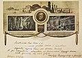 Telegram - Henryk Sienkiewicz.jpg