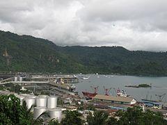 Teluk Bayur Harbour1.jpg