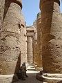 Tempio di Karnak - Grande tempio di Amon 6.jpg