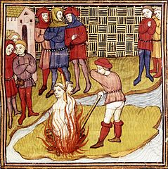 https://upload.wikimedia.org/wikipedia/commons/thumb/0/09/Templars_Burning.jpg/239px-Templars_Burning.jpg