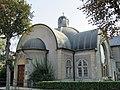 Temple Yutz.jpg